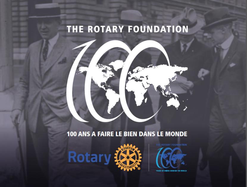 100-ans-fondation-rotary