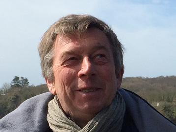 Hubert Ritz
