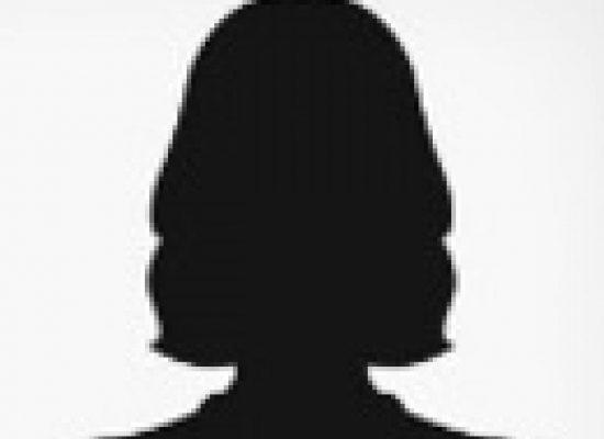 avatar_anonyme