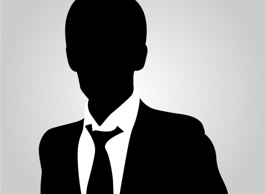 business-man-avatar-1560x1560