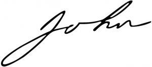 ric-signature